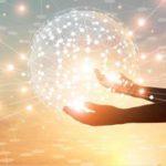Future of Work on New Career Paths - webinar CSR Europe
