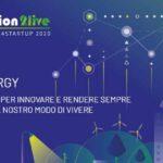 Innovation2live, per dare maggiore sostenibilità al mondo dell'Energy