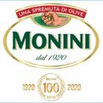 Monini adotta 100 mila api per celebrare il suo Centenario