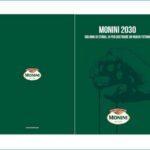 Monini 2030: 100 anni di storia,10 per costruire un nuovo futuro