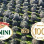 Monini 2030: 100 anni di storia, 10 per costruire un nuovo futuro