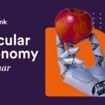 AI and Circular Economy - webinar con Tondo