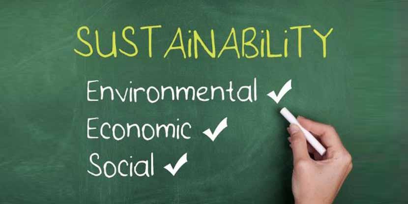 Social sustainability: concepts and benchmarks. Lo studio della Commissione employment Ue