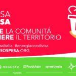 Spesasospesa.org: progetto di solidarietà circolare grazie a Sorgenia e molti altri