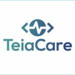 TeiaCare lancia la campagna #setteauno e un gestionale per RSA