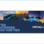 UN Global Compact Leaders Summit 2020