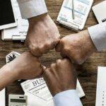 Un patto sociale (e tre riforme)