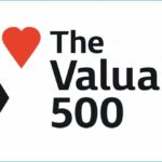 "UniCredit aderisce al movimento globale ""Valuable 500"""