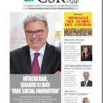 CSRoggi Magazine - n.2/3  Giugno 2020