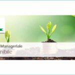 Finanza sostenibile - Corsi a distanza ALTIS