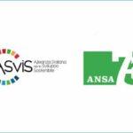 ANSA Forum con ASviS, Istat, MEF: il settore privato e la sfida dello sviluppo sostenibile