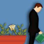 Finanza etica. Così si riparte
