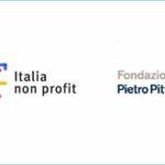 Fondazione Pietro Pittini e Italianonprofit per la ripresa del Terzo Settore