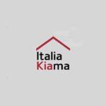 Con #italiakiama, volontari al volante portano la spesa a casa degli anziani