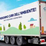 Gruppo Norauto per la sostenibilità ambientale