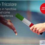 Obiettivo Tricolore, per incoraggiare la ripartenza - con Unicredit