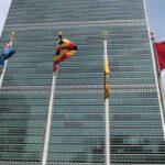 Per ASviS non c'è futuro sostenibile senza governance mondiale