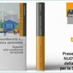 Rapporto sulla Sussidiarietà, presentazione online