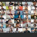 Microsoft annuncia nuove funzionalità per Teams for Education, per la scuola digitale