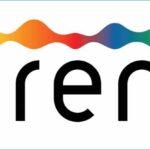 Iren dona 200 PC e attiva DAD Eduiren per l'educazione ambientale
