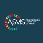 ASviS: Contro la crisi climatica certi consumi devono diminuire