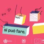 Comune di Milano, bando per reinventare spazi e quartieri