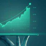 Investire nell'economia circolare: incertezze attuali e opportunità future