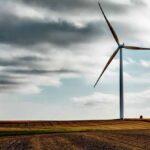 Le fonti rinnovabili, bloccate dalla burocrazia