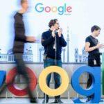 Google, 900milioni in Italia per digitale e piccole imprese