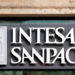 Intesa Sanpaolo e Mastercard: partnership per progetti solidali di Caritas su Forfunding.it