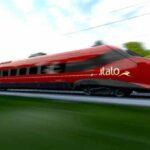 Il treno dei desideri (di sostenibilità)