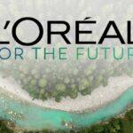 Agon: «Il nostro futuro? Sostenibilità e profitti. Così si trasforma L'Oréal»