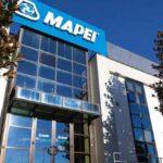 La produzione Mapei non si arresta