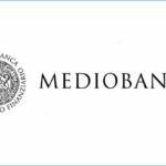 Mediobanca dona ulteriori €950mila euro a iniziative di contrasto al Covid-19