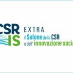 Il Salone Extra - Dialoghi: creare valore per l'impresa e i suoi stakeholder