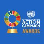 ASviS riceve il Premio Solidarietà dell'ONU per l'iniziativa #AlleanzaAgisce