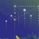 Verso la smart energy, tra sostenibilità e innovazione