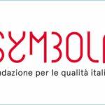 Festival della Soft Economy e Seminario Estivo 2020: Webinar L'Italia che verrà