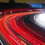 Gli investimenti nelle infrastrutture migliorano la vita delle persone