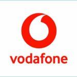 V-Hub, la piattaforma di Vodafone per la svolta hi-tech delle pmi