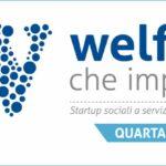 Welfare, che Impresa!:  vincono ZeroPerCento, SimplifAI Ted, Corax Lifebox e Lac2lab