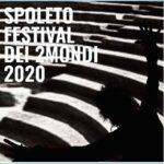 A Luca Zingaretti il Premio Monini 2020
