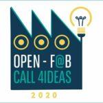 """Open-F@b Call4Ideas 2020: BNP Paribas Cardif progetta la """"normalità"""" del futuro con le startup"""