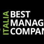 """Tecno vince la terza edizione del """"Best Managed Companies"""" di  Deloitte"""