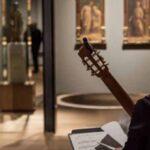 """Fondazione Cariplo: presentazione bando """"Per la Cultura"""""""
