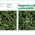 Chiquita, il Rapporto di Sostenibilità 2019