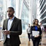 """Nuovo studio Microsoft """"Le competenze dei dipendenti e il potenziale dell'IA"""""""