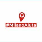 Volontariato e copertura assicurativa. Il progetto Milano Aiuta