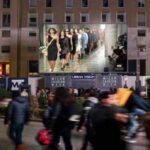 Milano Fashion Week 2020, la prima edizione phygital