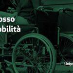 """Fondazione Unipolis presenta la ricerca """"Il paradosso della mobilità"""""""